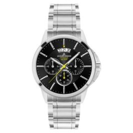 Juwelier Haan Jacquas Lemans Uhren 1-1542D