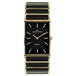 Juwelier Haan Jacquas Lemans Uhren 1-1594D
