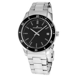 Juwelier Haan Jacquas Lemans Uhren 1-1622ZF