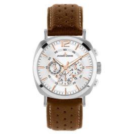 Juwelier Haan Jacquas Lemans Uhren 1-1645D
