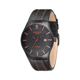 Juwelier-Haan-Madison-Uhren-G4785A