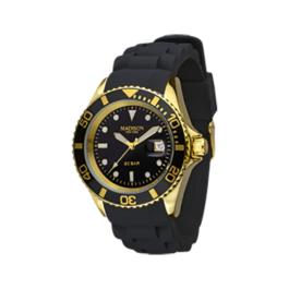 Juwelier-Haan-Madison-Uhren-G4789A1