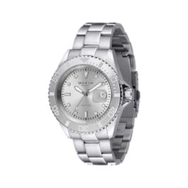 Juwelier-Haan-Madison-Uhren-G4790C