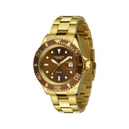 Juwelier-Haan-Madison-Uhren-G4790D1