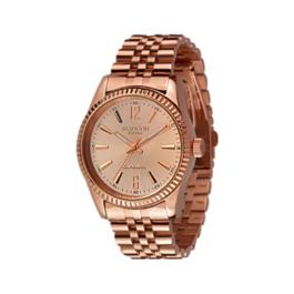 Juwelier-Haan-Madison-Uhren-G4791E2