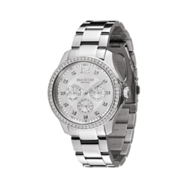 Juwelier-Haan-Madison-Uhren-G4792C