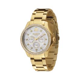 Juwelier-Haan-Madison-Uhren-G4792C1