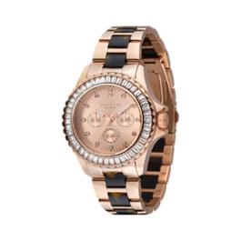 Juwelier-Haan-Madison-Uhren-G4794D2