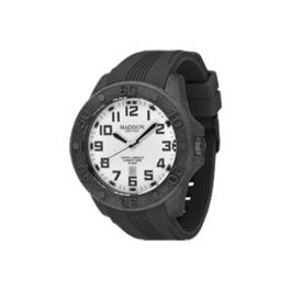 Juwelier-Haan-Madison-Uhren-G4795