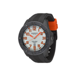 Juwelier-Haan-Madison-Uhren-G4795D