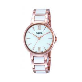 Juwelier Haan Pulsar Uhren PH8078X1