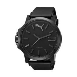 Juwelier-Haan-Puma-Uhren-PU102941001