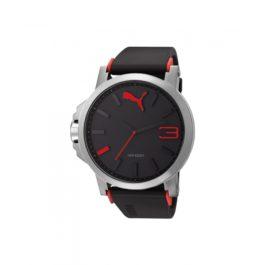 Juwelier Haan Puma Uhren PU102941003