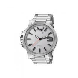 Juwelier Haan Puma Uhren PU103461002