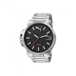 Juwelier Haan Puma Uhren PU103461003
