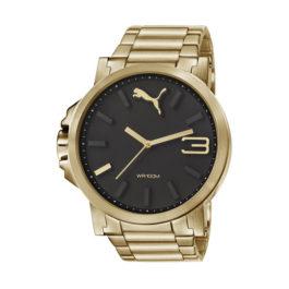 Juwelier-Haan-Puma-Uhren-PU103461006