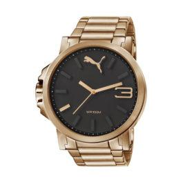 Juwelier-Haan-Puma-Uhren-PU103461007