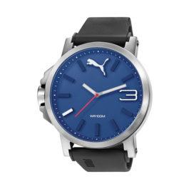 Juwelier-Haan-Puma-Uhren-PU103461014
