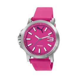 Juwelier-Haan-Puma-Uhren-PU103462012