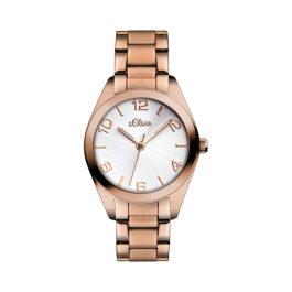 Juwelier-Haan-S.Oliver-Uhren-SO-2492-MQ