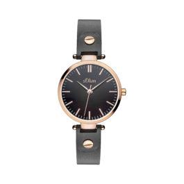 Juwelier-Haan-S.Oliver-Uhren-SO-2889-LQ