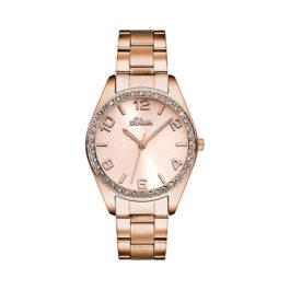 Juwelier-Haan-S.Oliver-Uhren-SO-2903-MQ