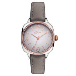 Juwelier Haan S.Oliver Uhren SO-3136-LQ