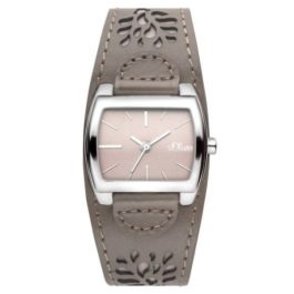 Juwelier Haan S.Oliver Uhren SO-3150-LQ