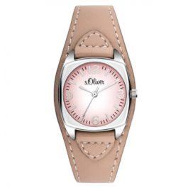 Juwelier Haan S.Oliver Uhren SO-3151-LQ