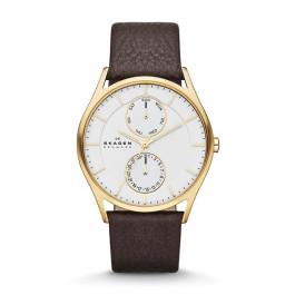 Juwelier-Haan-Skagen-Uhr-SKW6066