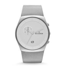 Juwelier-Haan-Skagen-Uhr-SKW6071