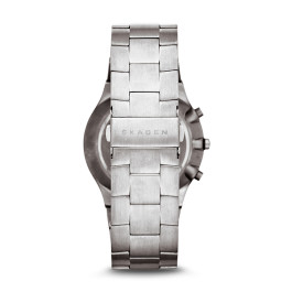 Juwelier-Haan-Skagen-Uhr-SKW6076