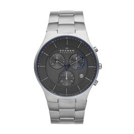 Juwelier-Haan-Skagen-Uhr-SKW6077