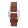 Juwelier-Haan-Skagen-Uhr-SKW6082