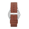 Juwelier-Haan-Skagen-Uhr-SKW6086