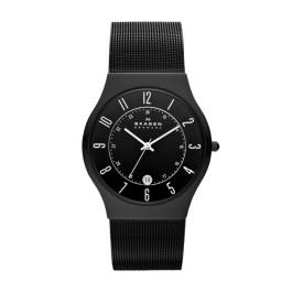 Juwelier Haan Skagen Uhren 233-XLTMB