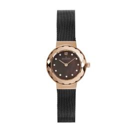 Juwelier Haan Skagen Uhren 456-SRM