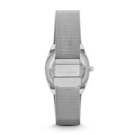 Juwelier Haan Skagen Uhren SKW2049_1