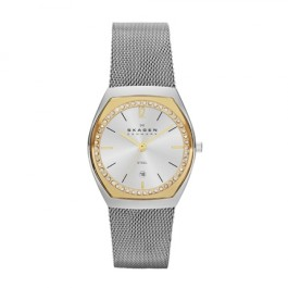 Juwelier Haan Skagen Uhren SKW2050