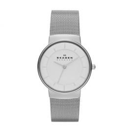 Juwelier Haan Skagen Uhren SKW2075
