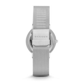 Juwelier Haan Skagen Uhren SKW2075_1