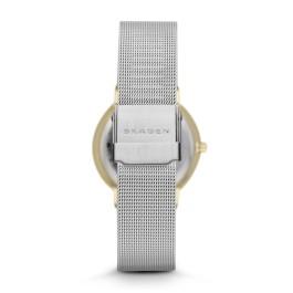 Juwelier Haan Skagen Uhren SKW2076_1