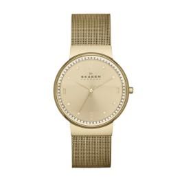 Juwelier Haan Skagen Uhren SKW2129