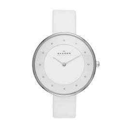 Juwelier Haan Skagen Uhren SKW2136