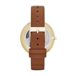 Juwelier Haan Skagen Uhren SKW2138_1