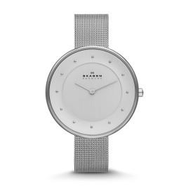 Juwelier Haan Skagen Uhren SKW2140