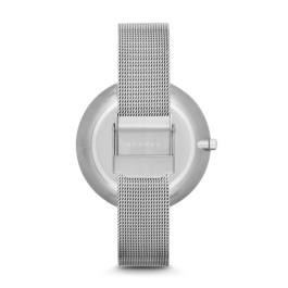 Juwelier Haan Skagen Uhren SKW2140_1