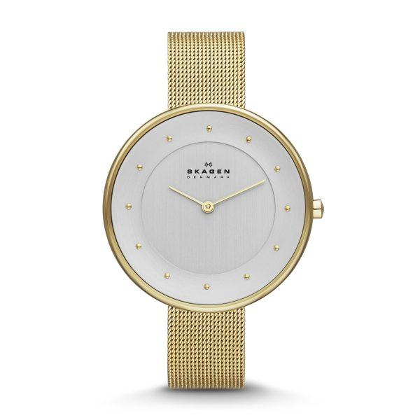 Juwelier Haan Skagen Uhren SKW2141
