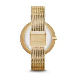 Juwelier Haan Skagen Uhren SKW2141_1