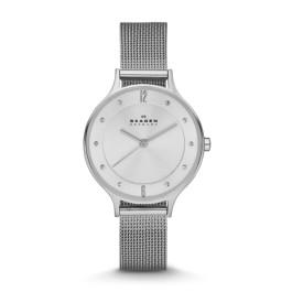 Juwelier Haan Skagen Uhren SKW2149